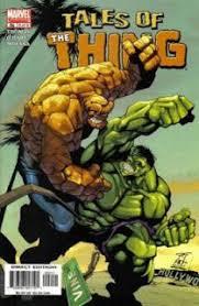 176 hulk comics covers images comics