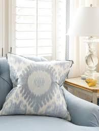 Gray Linen Sofa by Linen Sofa Design Ideas
