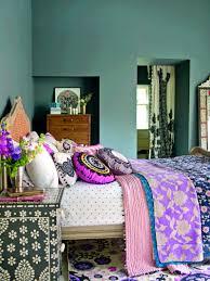 boho gypsy home decor bedroom boho bedroom gypsy decorations aztec bedroom ideas