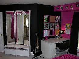 pink and zebra bedroom hot pink and black zebra bedroom design dazzle