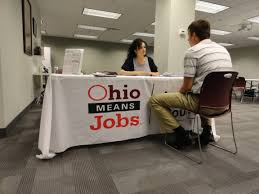 Interior Design Jobs Ohio by Ohio Means Jobs Is Hosting Job Recruitment At Mentor Public