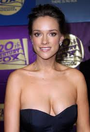 kia commercial actress girl in black dress kia commercial dress on sale