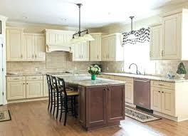 kitchen cabinet refacing michigan kitchen cabinets in michigan kitchen cabinets cabinet refacing mi