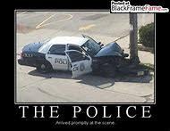Car Accident Meme - police car crash memes mne vse pohuj