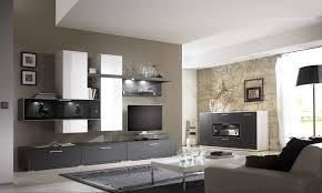 wohnzimmer 50er wohnzimmer ideen grau beige tesoley com