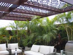 pergola design wonderful pergola porch tub pergola backyard