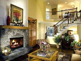 interior country homes country designs for homes homes and interiors for home designs