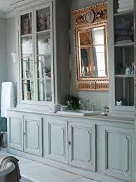 swedish interiors interior design