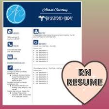 Sample Resume Of Registered Nurse by New Registered Nurse Resume Sample Sample Of New Grad Nursing