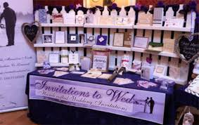 wedding invitations limerick invitations to wed templeglantine wedding supplies services