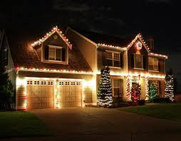home design christmas decorations lights diy outdoor clipgoo