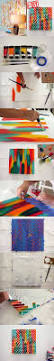 best 25 painters tape art ideas on pinterest painting with tape