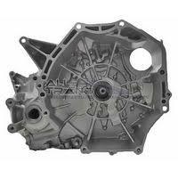 honda odyssey transmission odyssey automatic transmissions best automatic transmission for