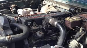 dodge cummins turbo 1993 d250 dodge cummins turbo diesel