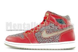 Nike Levis mentalkicks nike air 1 levis 23 501 318475 641