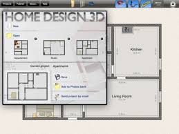 home design application home design 3d freemium screenshothome