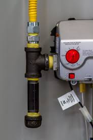 circulation pump for water heater water heater install