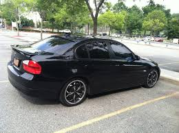 bmw 3 series 325xi 2010 auto images and specification