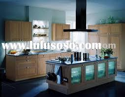 Vinyl Wrap Kitchen Cabinets Vinyl Wrap Kitchen Cabinet Lulusoso Com