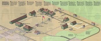 Map Of Kansas City Download Free Maps Of Kansas