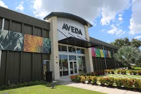 news archives aveda institutes south