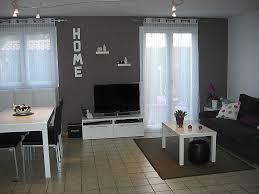 salon salle a manger cuisine comment amenager un salon salle a manger de 20m2 best of cuisine
