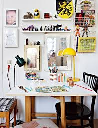 stylish creative office desk ideas 43 cool creative desk designs