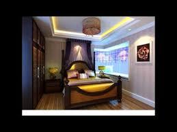 Twinkle Khanna House Interiors Akshay Kumar Home Interior Design 2 Youtube