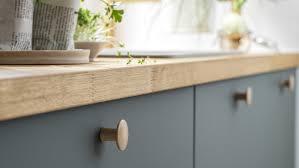 ikea colored kitchen cabinets a harmonious grey green bodarp kitchen ikea ca
