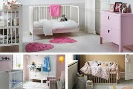 chambre pour bébé fille chambre bébé fille