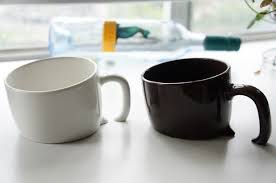 coolest coffe mugs awesome coffee cups majestic design cool coffee cups excellent
