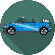 vinyl color change simulated car paint car wraps oakland