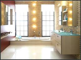Contemporary Bathroom Lighting Ipllive Co Bathroom Modern Light Fixtures