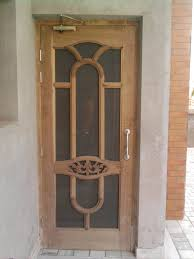 k wood design namol sangrur modren wooden door made by designer