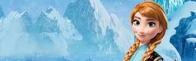 anna frozen games videos u0026 activities disney uk