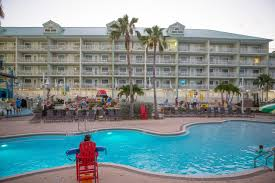 harbour club condos clearwater beach fl booking com