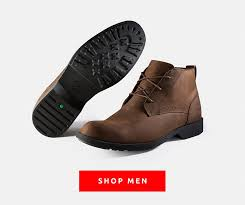 ugg boots sale manchester discount shoes trainers boots sandals at soletrader outlet