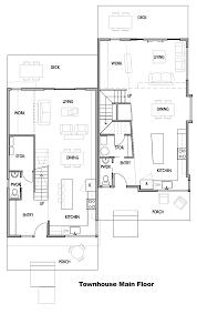 living room floor plans dining room size pdf arrange furniture floor plan plans free