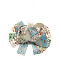 wholesale hairbows wholesale hair bows and crochet hair bows for kids by charm