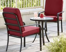 Palecek Bistro Chair Chair P P Amazing Bistro Patio Chairs Essential Garden Bisbee 3