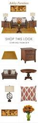 Prime Brothers Furniture by Best 25 Ashley Signature Furniture Ideas On Pinterest Ashleys