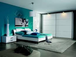 Schlafzimmer Blau Schwarz Wandfarben Im Schlafzimmer U2013 105 Ideen Für Erholsame Nächte