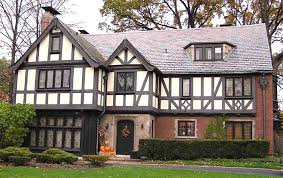 100 tudor house style tudor house style facts youtube 1920