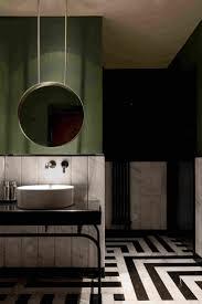 black and white tiled bathroom ideas bathroom tile black wall tiles black bathroom ideas black subway