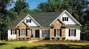 simple house plans from top house plans designers designs direct