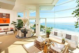 rich home interiors home interiors collect this idea rich decor house palm
