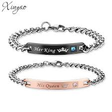 bracelet with name images Extremely ideas bracelet with name custom silver bar personalized jpg