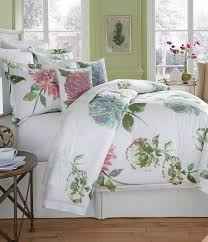 Dillards Outdoor Furniture Southern Living In Bloom Collection Flora Watercolor Floral