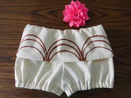 halloween cover photos baby moana diaper cover moana halloween costumes for kids