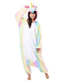 unicorn halloween costumes for kids u0026 adults hallowencostumes com